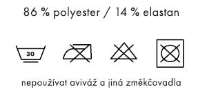 Cedulka3_polyester_elastan