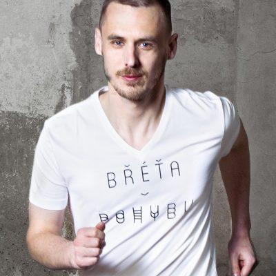 breta_fin